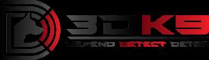 3DK9 LLC